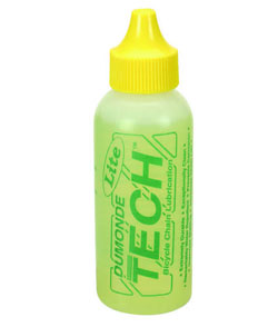 dumonde tech lite lube