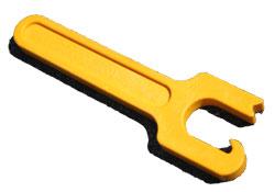 easy hand tire tool