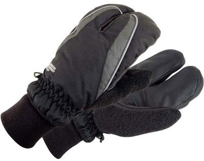 mec nanu lobster gloves