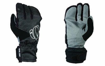 pearl izumi inferno glove